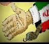 ايران ورعاية الارهاب